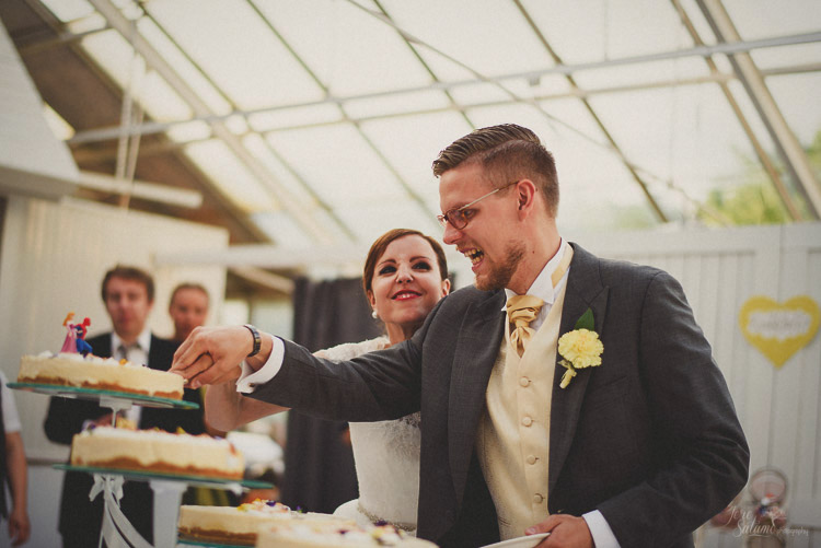 jere-satamo_wedding-photographer-finland_valokuvaaja-turku-065.jpg