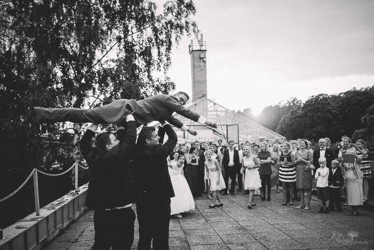 jere-satamo_wedding-photographer-finland_valokuvaaja-turku-076.jpg