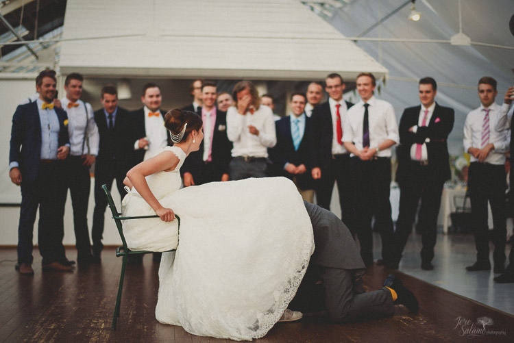 jere-satamo_wedding-photographer-finland_valokuvaaja-turku-083.jpg