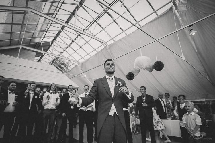 jere-satamo_wedding-photographer-finland_valokuvaaja-turku-084.jpg