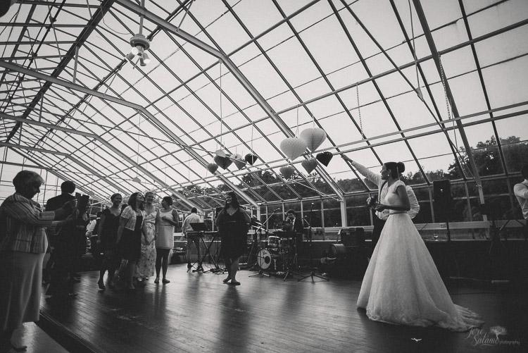 jere-satamo_wedding-photographer-finland_valokuvaaja-turku-085.jpg