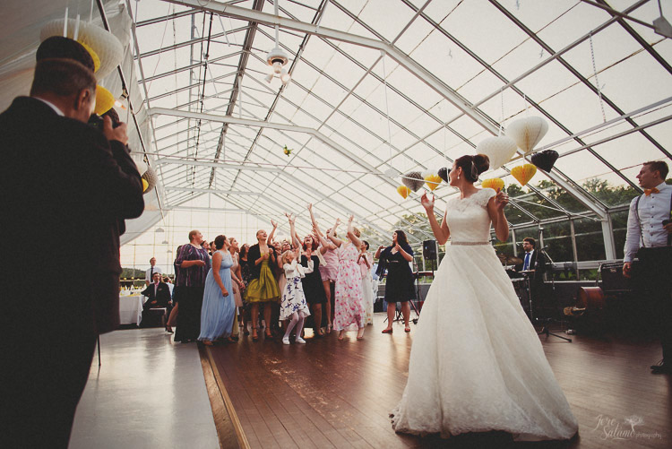 jere-satamo_wedding-photographer-finland_valokuvaaja-turku-086.jpg