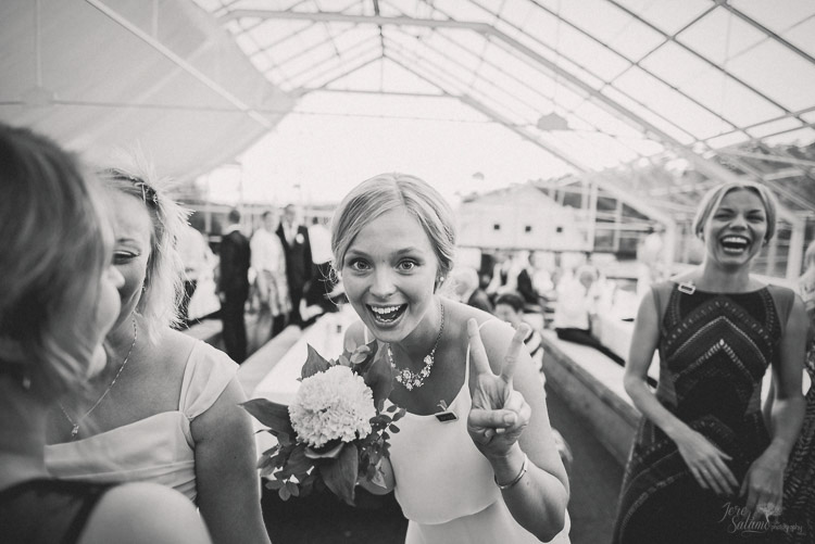 jere-satamo_wedding-photographer-finland_valokuvaaja-turku-088.jpg
