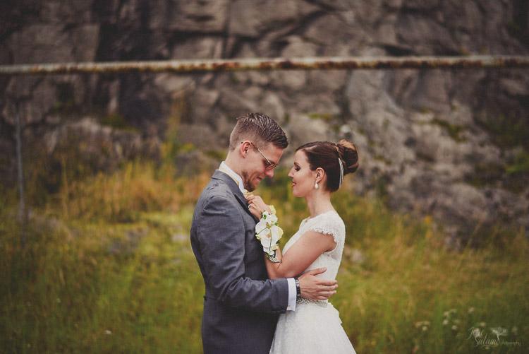 jere-satamo_wedding-photographer-finland_valokuvaaja-turku-093.jpg