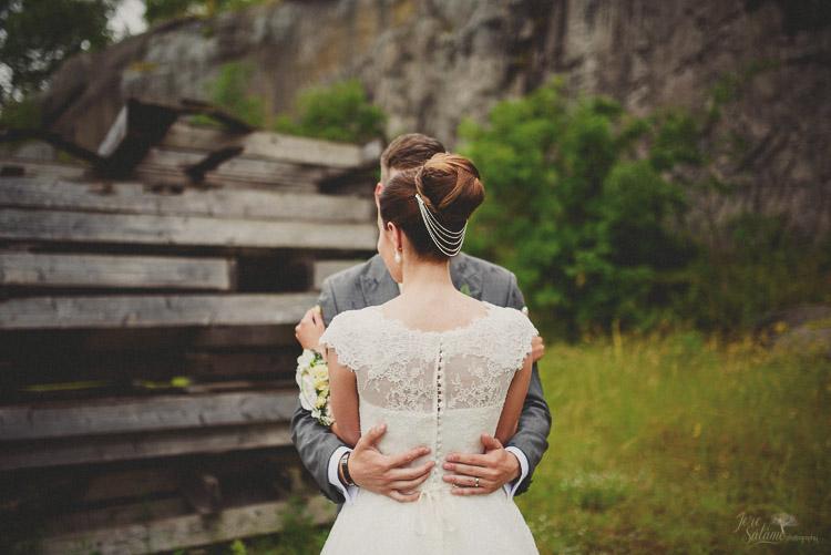 jere-satamo_wedding-photographer-finland_valokuvaaja-turku-094.jpg