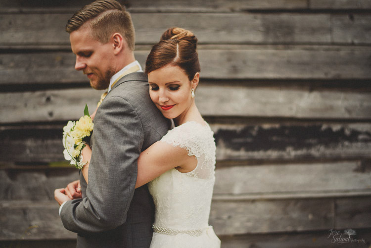 jere-satamo_wedding-photographer-finland_valokuvaaja-turku-097.jpg