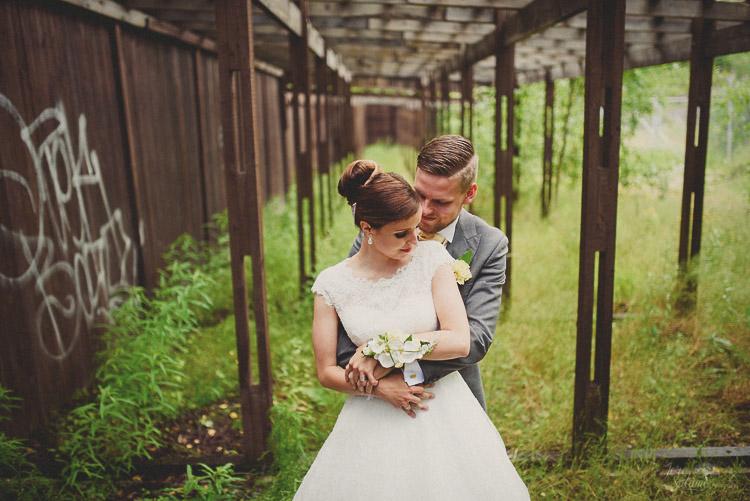 jere-satamo_wedding-photographer-finland_valokuvaaja-turku-098.jpg