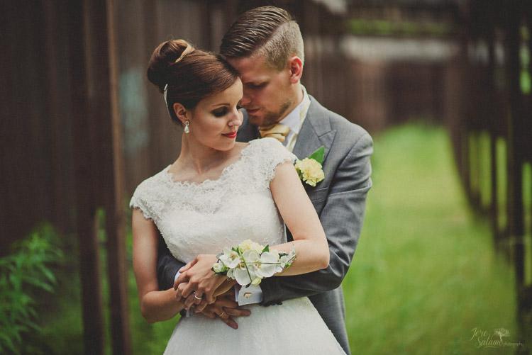 jere-satamo_wedding-photographer-finland_valokuvaaja-turku-099.jpg