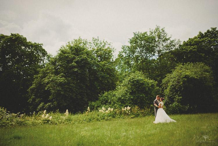 jere-satamo_wedding-photographer-finland_valokuvaaja-turku-100.jpg