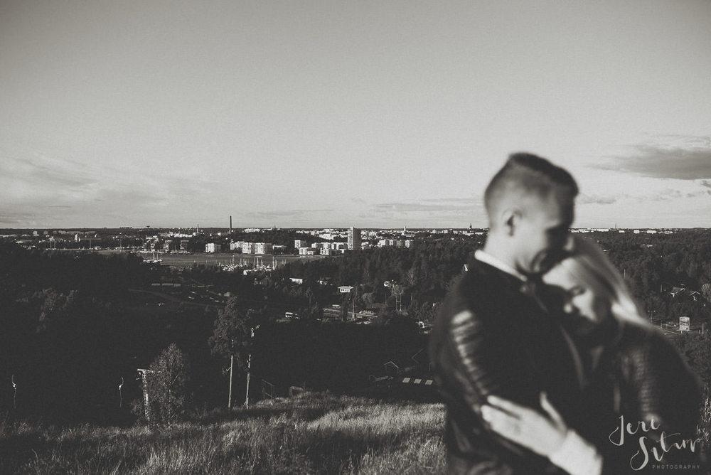 kihlakuvaus-turku_jere-satamo_valokuvaaja-wedding-photographer-021.jpg