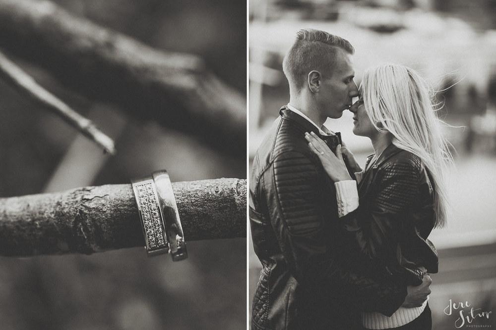kihlakuvaus-turku_jere-satamo_valokuvaaja-wedding-photographer-031.jpg