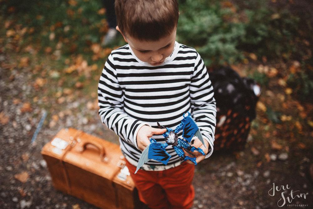 jere-satamo_valokuvaaja-turku_lapsikuvaus-perhekuvaus-002.jpg
