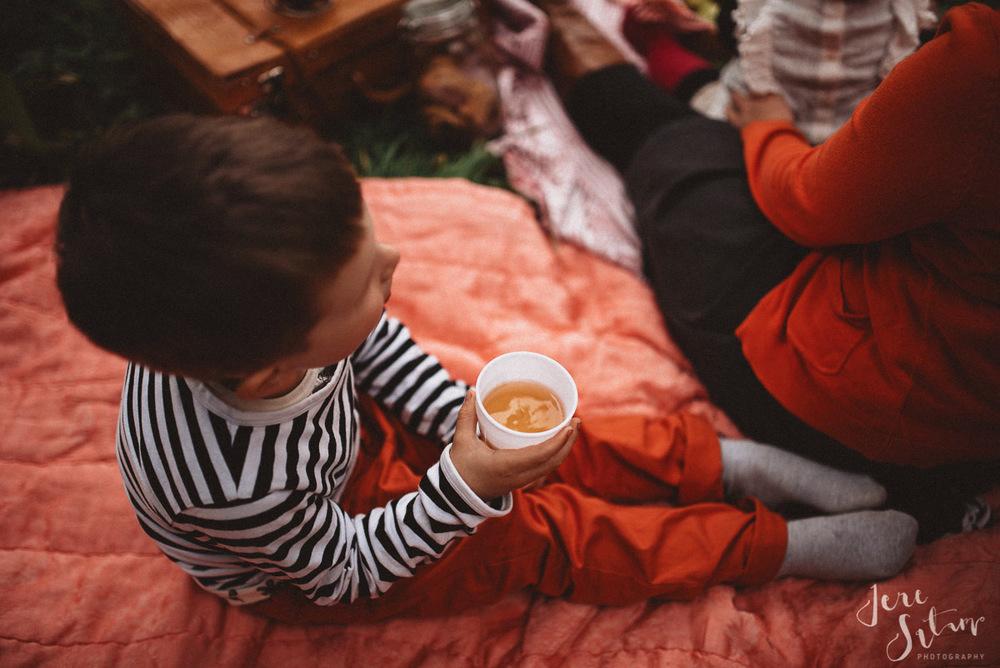 jere-satamo_valokuvaaja-turku_lapsikuvaus-perhekuvaus-010.jpg