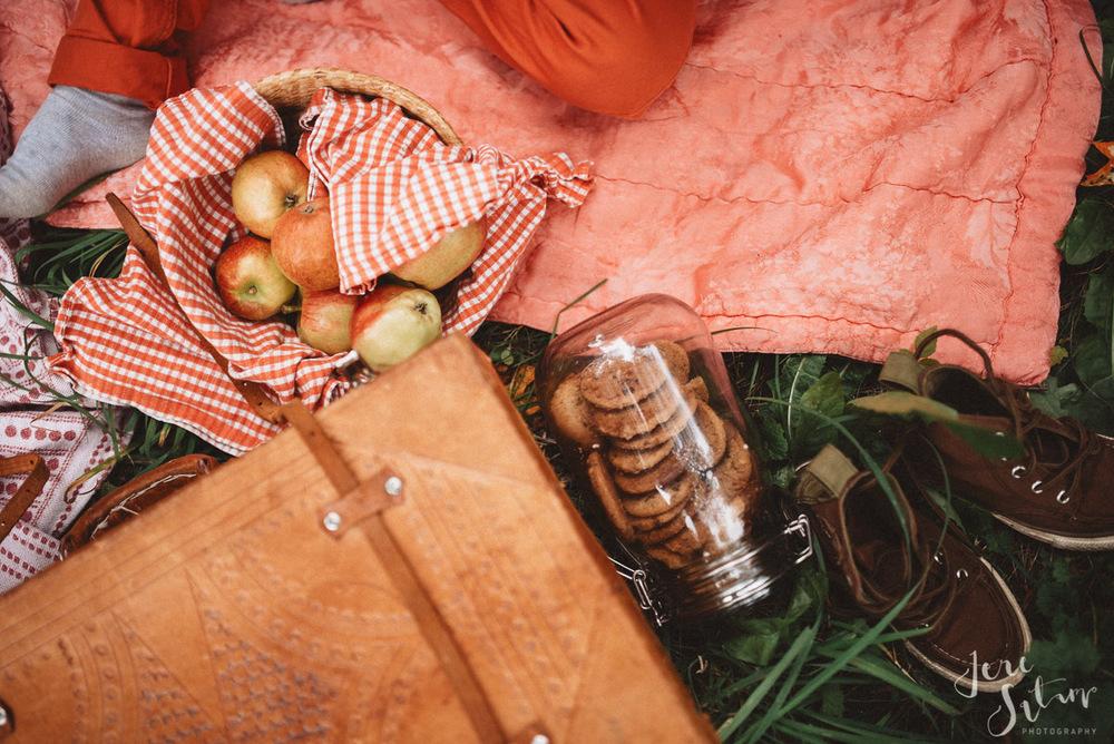 jere-satamo_valokuvaaja-turku_lapsikuvaus-perhekuvaus-008.jpg