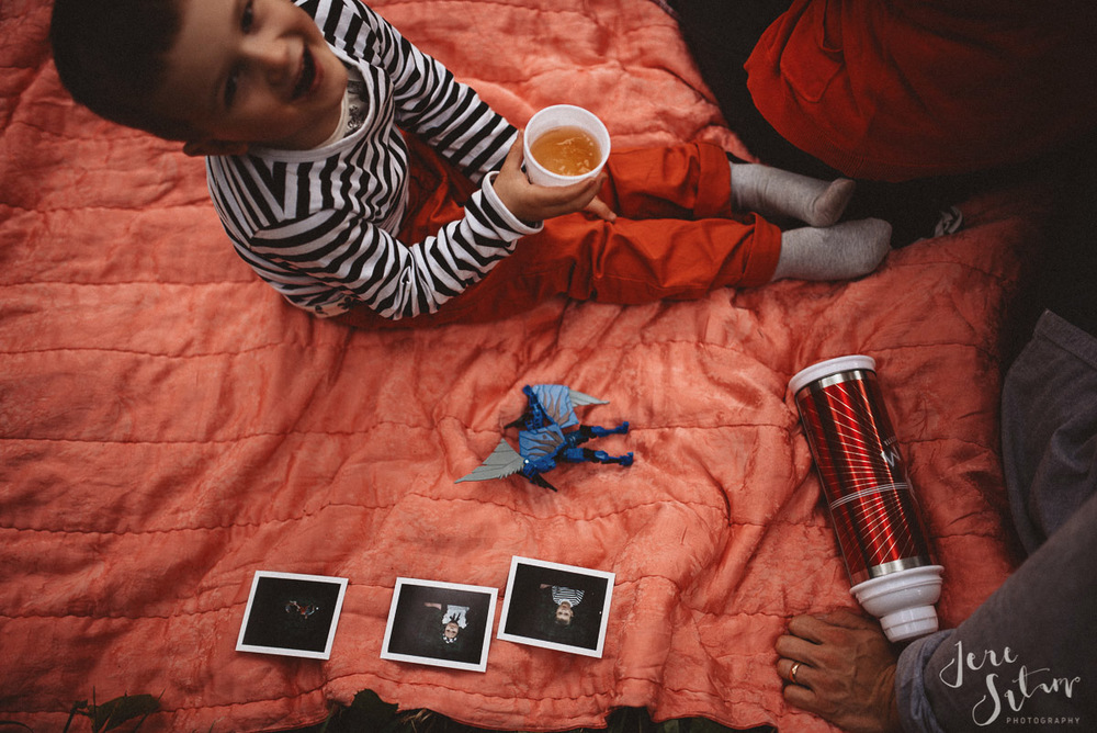 jere-satamo_valokuvaaja-turku_lapsikuvaus-perhekuvaus-011.jpg