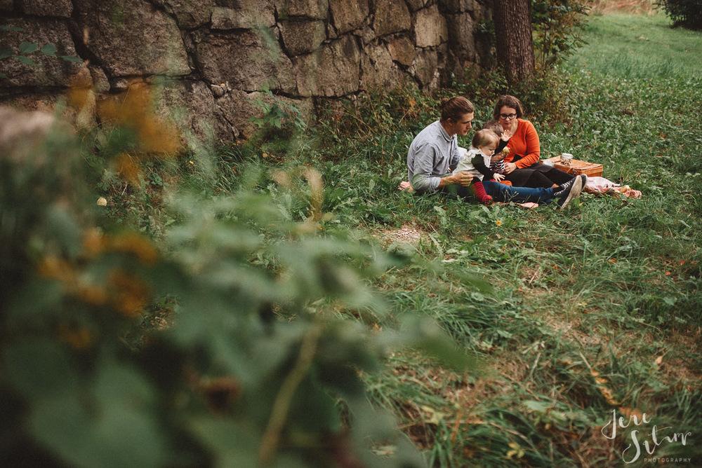 jere-satamo_valokuvaaja-turku_lapsikuvaus-perhekuvaus-013.jpg