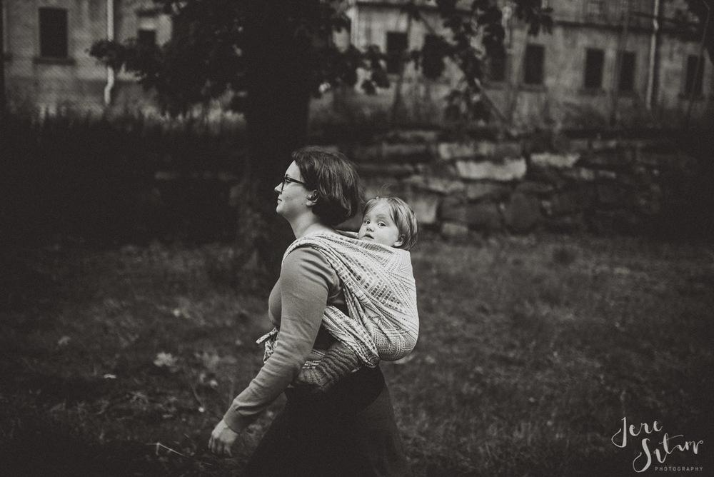 jere-satamo_valokuvaaja-turku_lapsikuvaus-perhekuvaus-015.jpg