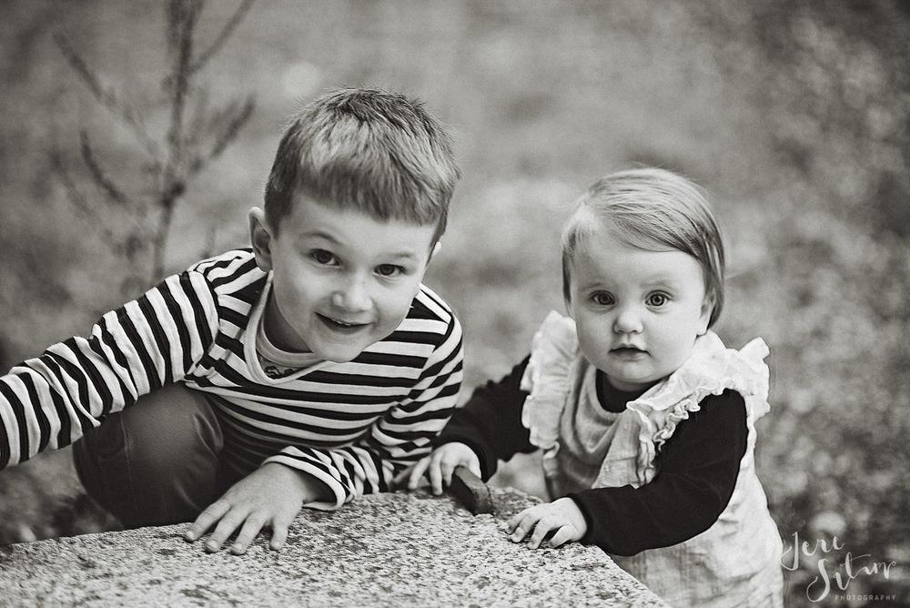 jere-satamo_valokuvaaja-turku_lapsikuvaus-perhekuvaus-018.jpg