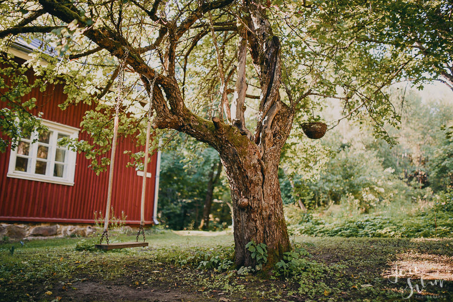 jere-satamo_valokuvaaja-turku_wedding-photographer-finland-mathildedal-valimo-004.jpg