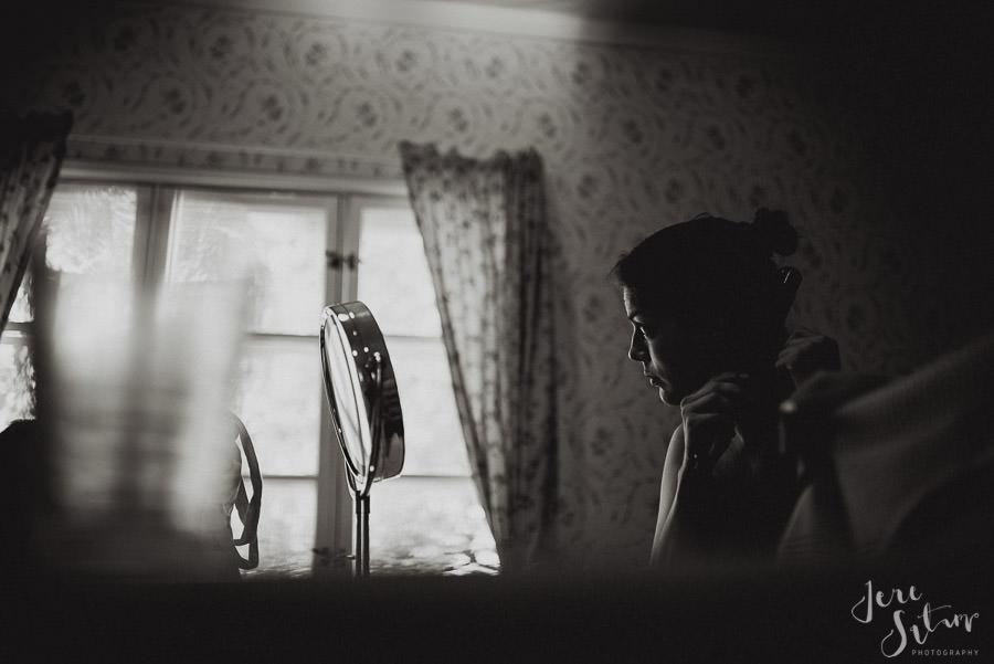 jere-satamo_valokuvaaja-turku_wedding-photographer-finland-mathildedal-valimo-008.jpg