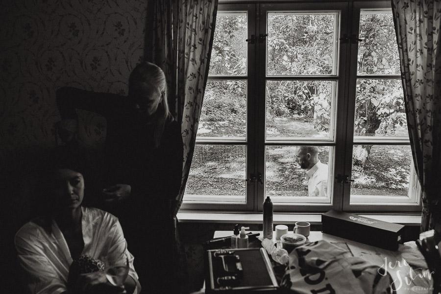 jere-satamo_valokuvaaja-turku_wedding-photographer-finland-mathildedal-valimo-011.jpg
