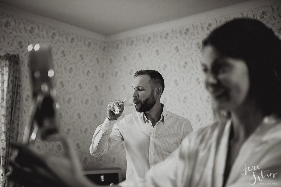 jere-satamo_valokuvaaja-turku_wedding-photographer-finland-mathildedal-valimo-013.jpg