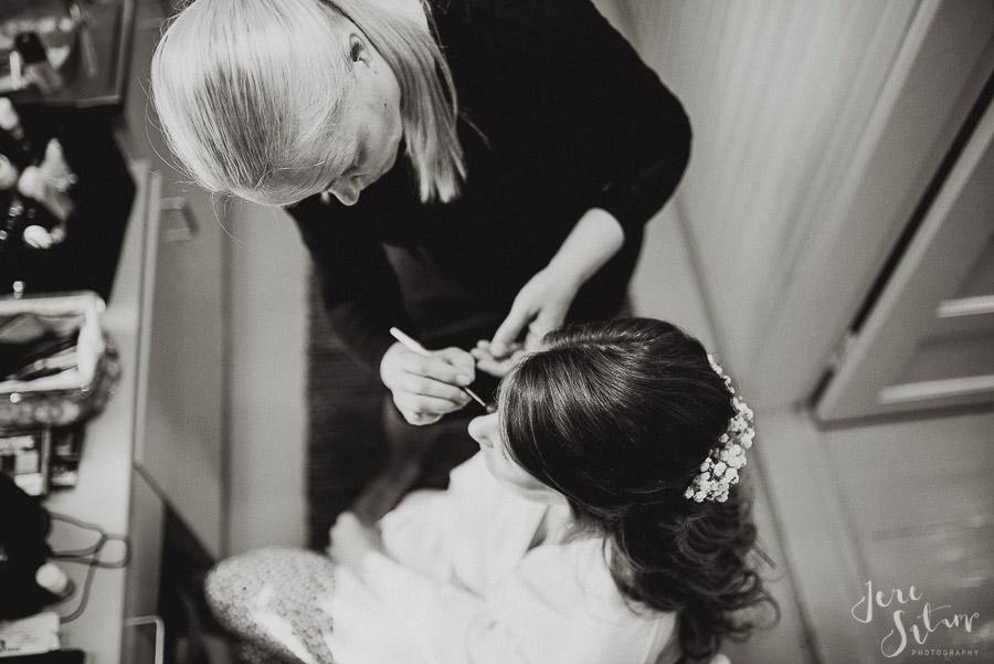 jere-satamo_valokuvaaja-turku_wedding-photographer-finland-mathildedal-valimo-015.jpg