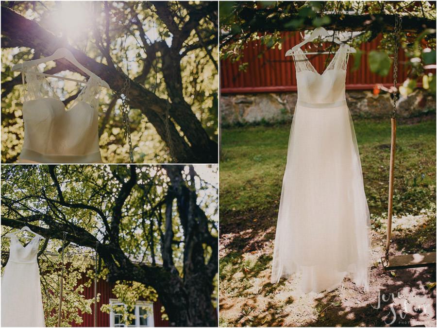 jere-satamo_valokuvaaja-turku_wedding-photographer-finland-mathildedal-valimo-018.jpg