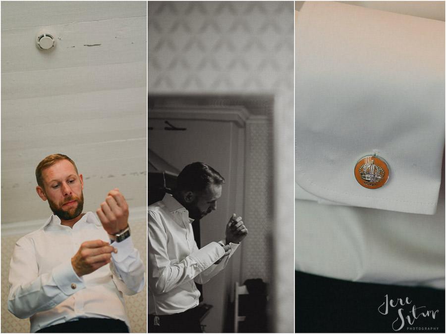 jere-satamo_valokuvaaja-turku_wedding-photographer-finland-mathildedal-valimo-020.jpg