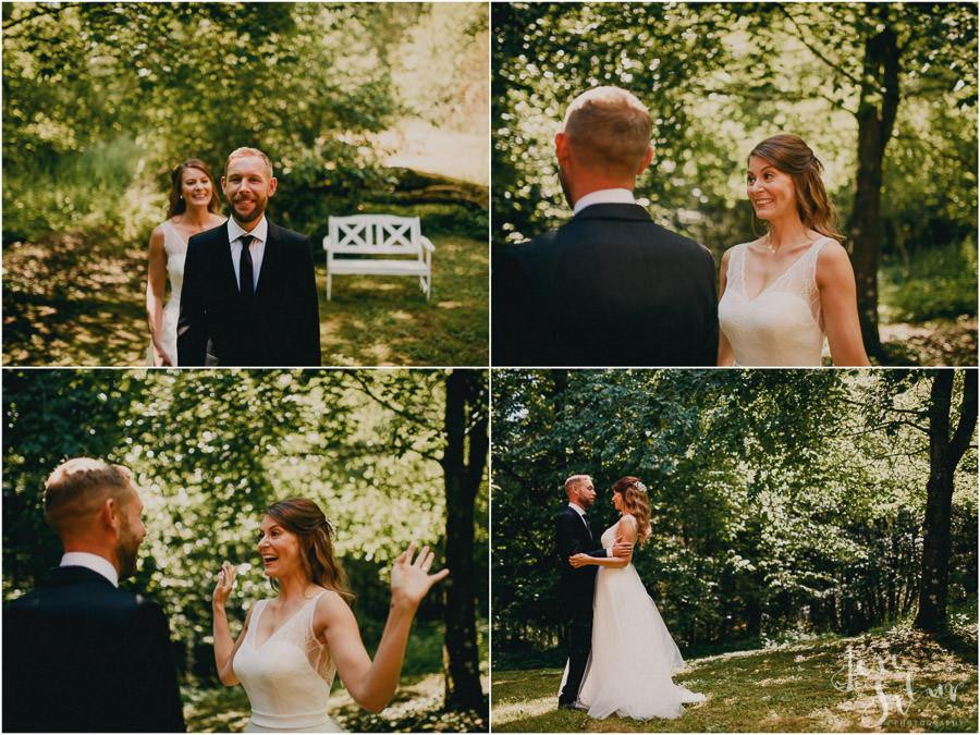 jere-satamo_valokuvaaja-turku_wedding-photographer-finland-mathildedal-valimo-029.jpg