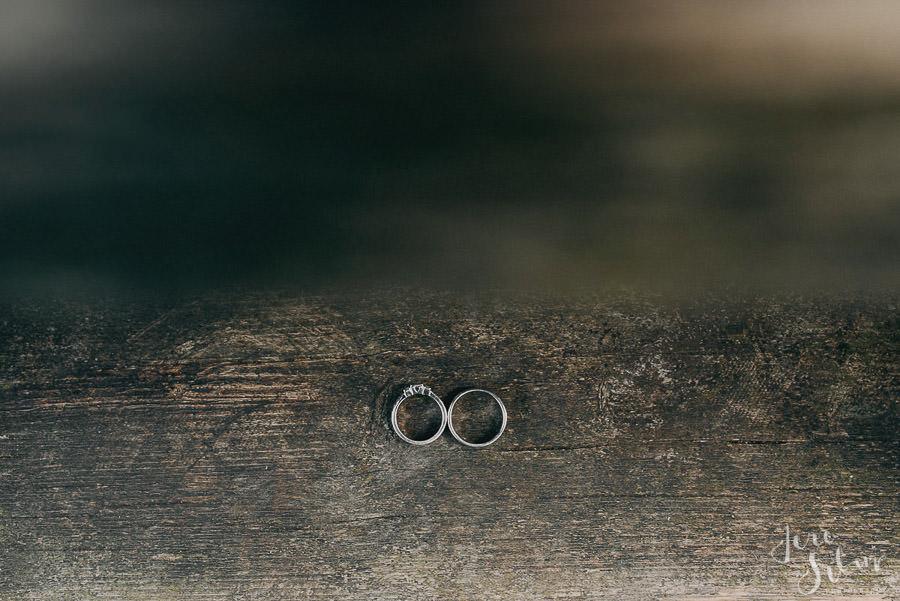 jere-satamo_valokuvaaja-turku_wedding-photographer-finland-mathildedal-valimo-031.jpg