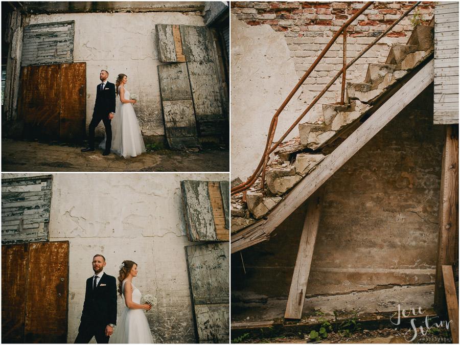 jere-satamo_valokuvaaja-turku_wedding-photographer-finland-mathildedal-valimo-036.jpg