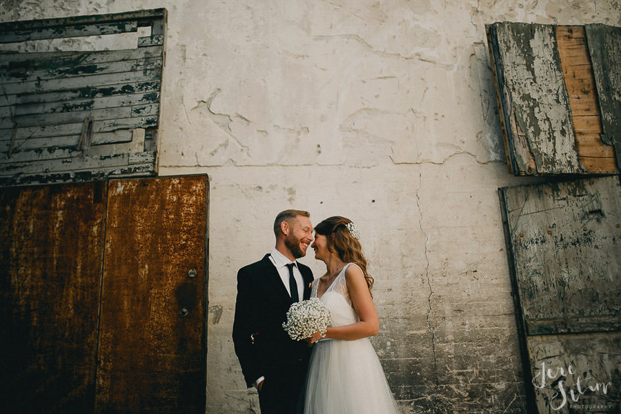 jere-satamo_valokuvaaja-turku_wedding-photographer-finland-mathildedal-valimo-038.jpg