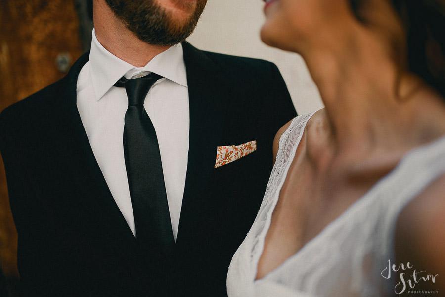 jere-satamo_valokuvaaja-turku_wedding-photographer-finland-mathildedal-valimo-039.jpg