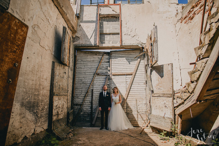 jere-satamo_valokuvaaja-turku_wedding-photographer-finland-mathildedal-valimo-040.jpg