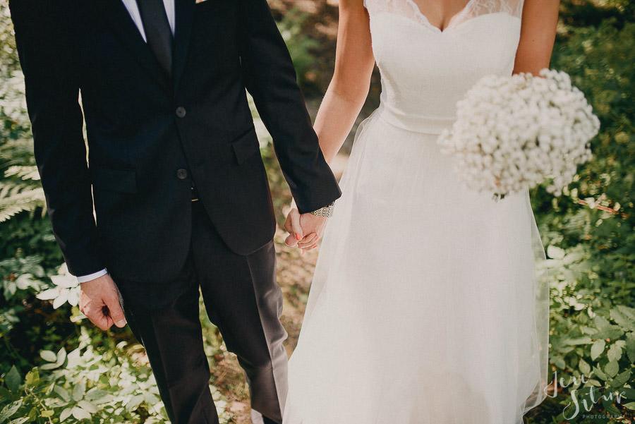 jere-satamo_valokuvaaja-turku_wedding-photographer-finland-mathildedal-valimo-045.jpg