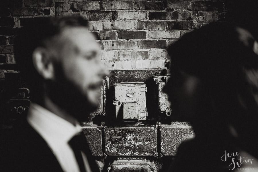 jere-satamo_valokuvaaja-turku_wedding-photographer-finland-mathildedal-valimo-054.jpg