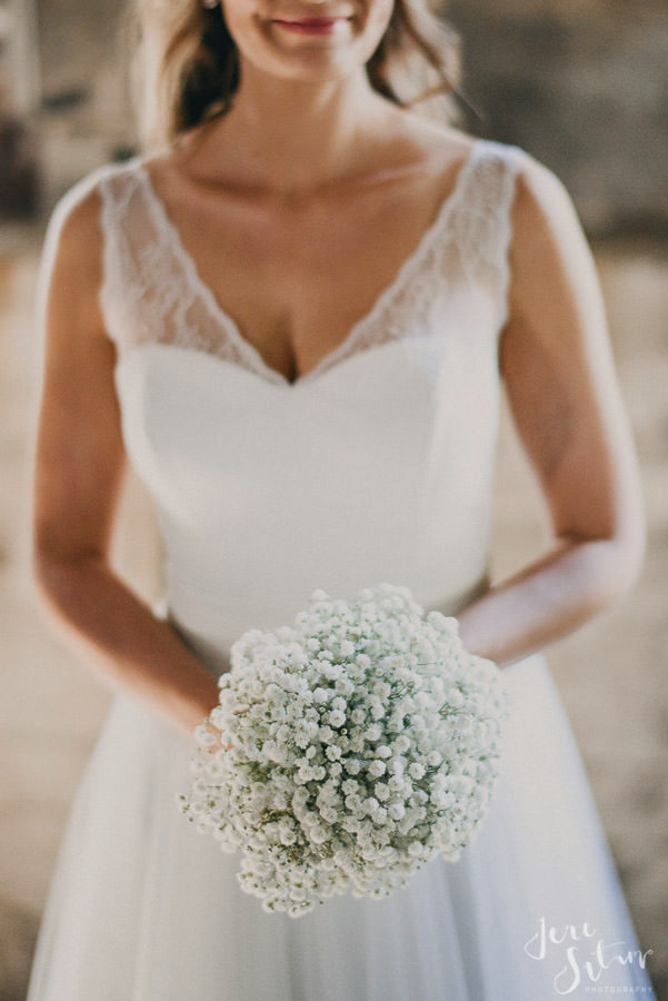 jere-satamo_valokuvaaja-turku_wedding-photographer-finland-mathildedal-valimo-058.jpg