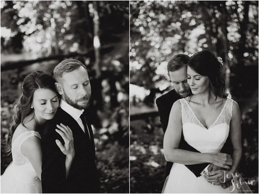 jere-satamo_valokuvaaja-turku_wedding-photographer-finland-mathildedal-valimo-059.jpg