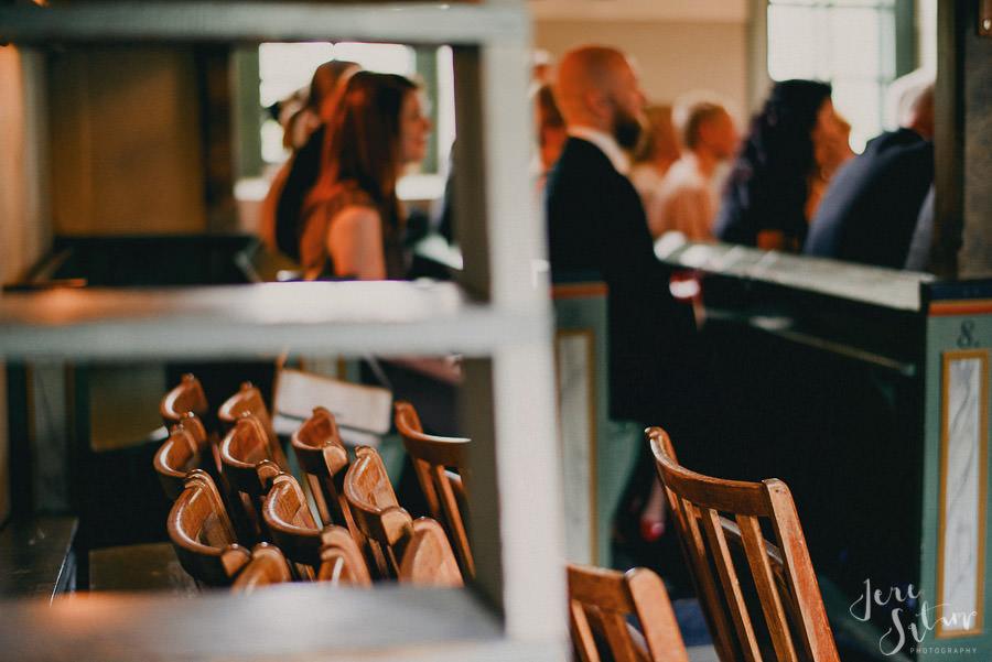 jere-satamo_valokuvaaja-turku_wedding-photographer-finland-mathildedal-valimo-069.jpg
