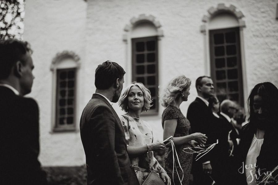 jere-satamo_valokuvaaja-turku_wedding-photographer-finland-mathildedal-valimo-075.jpg