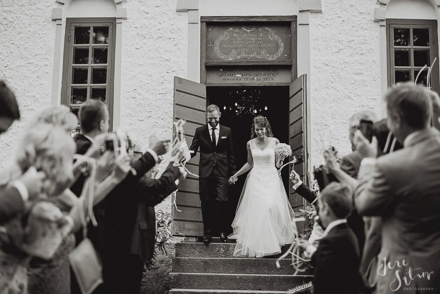jere-satamo_valokuvaaja-turku_wedding-photographer-finland-mathildedal-valimo-076.jpg