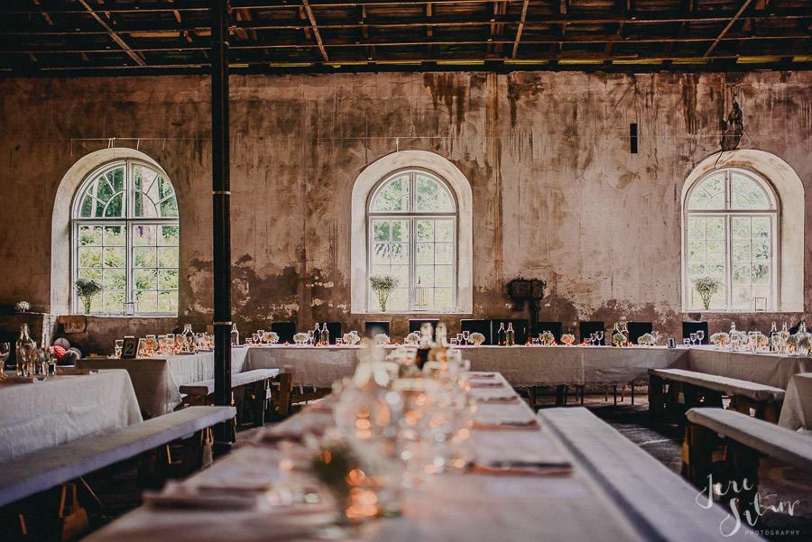 jere-satamo_valokuvaaja-turku_wedding-photographer-finland-mathildedal-valimo-082.jpg