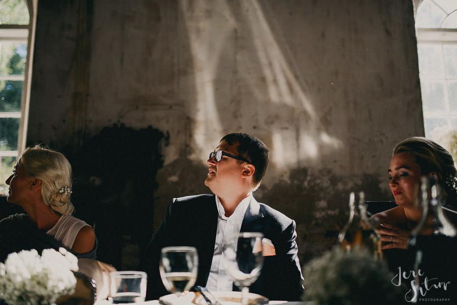 jere-satamo_valokuvaaja-turku_wedding-photographer-finland-mathildedal-valimo-098.jpg