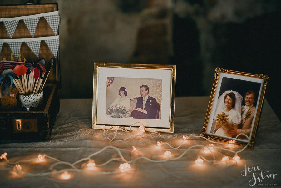 jere-satamo_valokuvaaja-turku_wedding-photographer-finland-mathildedal-valimo-099.jpg