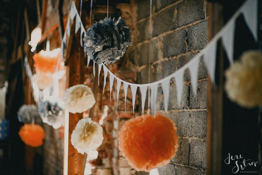 jere-satamo_valokuvaaja-turku_wedding-photographer-finland-mathildedal-valimo-100.jpg