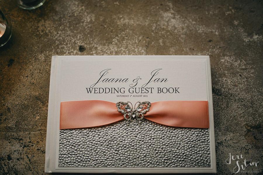 jere-satamo_valokuvaaja-turku_wedding-photographer-finland-mathildedal-valimo-101.jpg