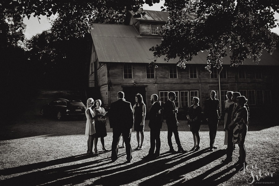 jere-satamo_valokuvaaja-turku_wedding-photographer-finland-mathildedal-valimo-105.jpg