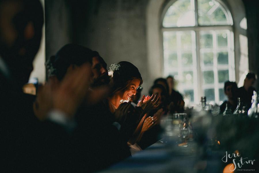 jere-satamo_valokuvaaja-turku_wedding-photographer-finland-mathildedal-valimo-106.jpg