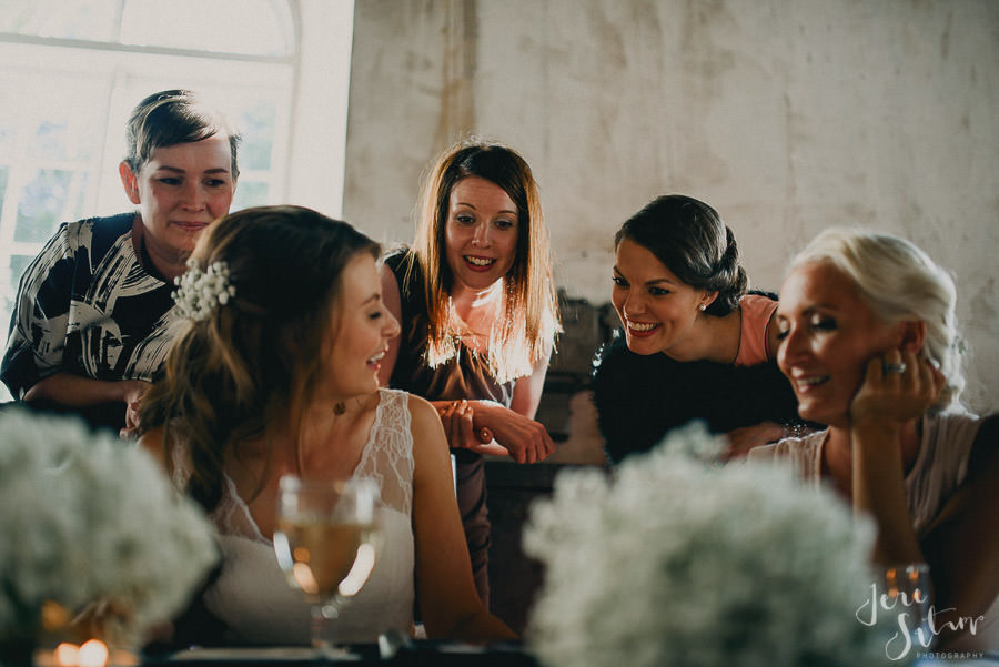 jere-satamo_valokuvaaja-turku_wedding-photographer-finland-mathildedal-valimo-109.jpg